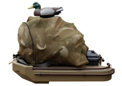 Delta Decoy Sled_3