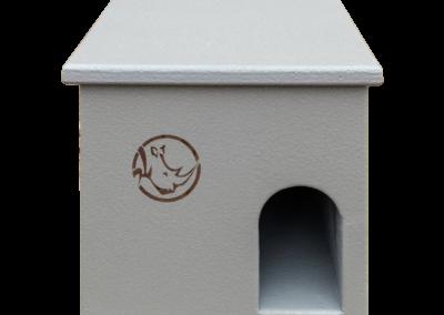 Cat House_3