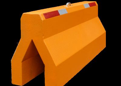 Barricade_4