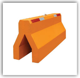 barricade-01